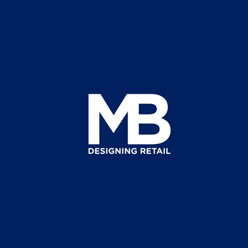 Design finalisti di TATATITI
