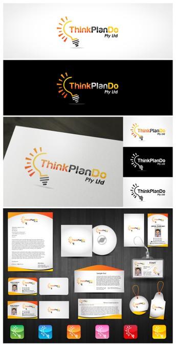 Gewinner-Design von KS˜