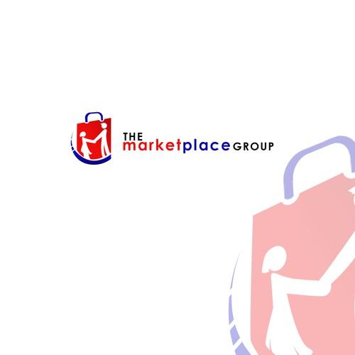 Runner-up design by mbo