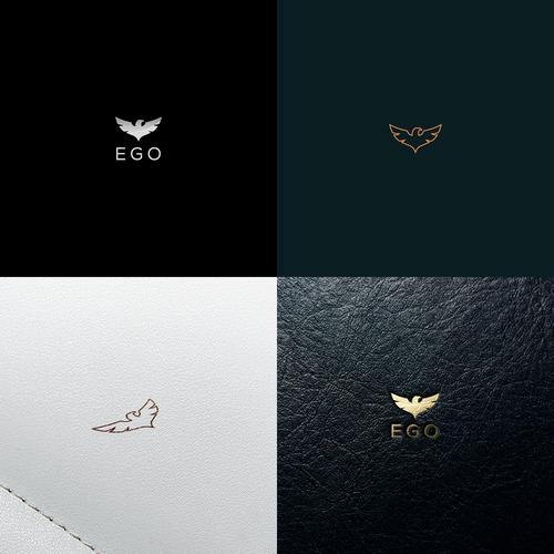 Meilleur design de VectorK!ng™