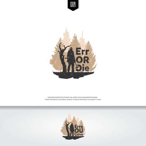 Diseño finalista de Seruni™
