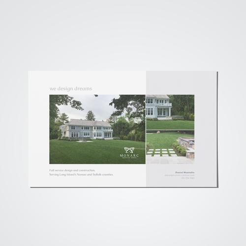 Design finalisti di Trixie78