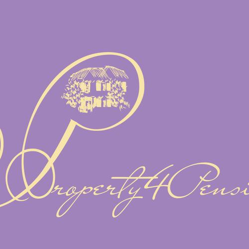 Diseño finalista de logosmart