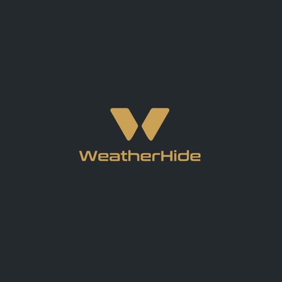 Design vincitore di woulddo3.0