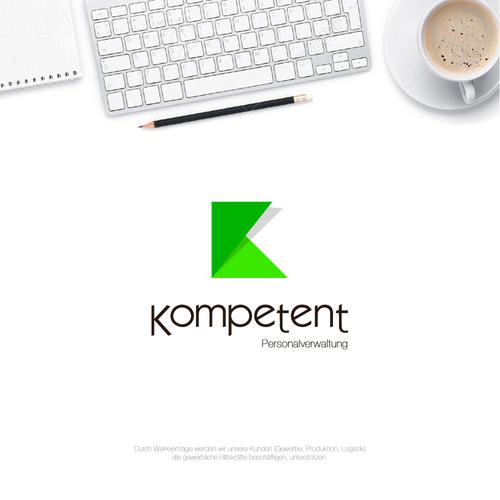 Design finalista por k4v3rn4