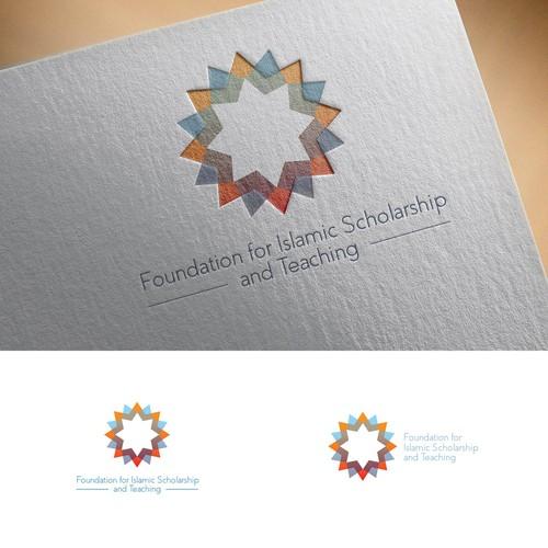Design finalisti di Nida Mars