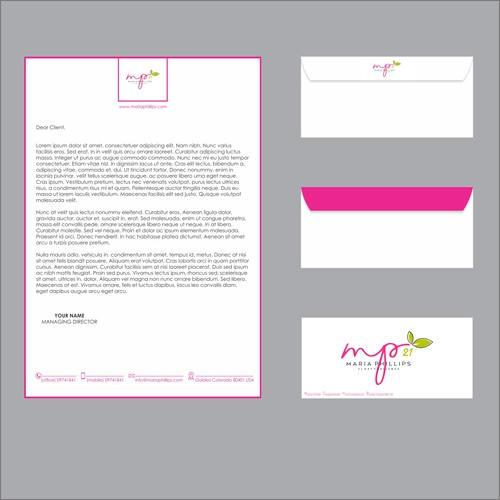 Design finalista por artis_jember