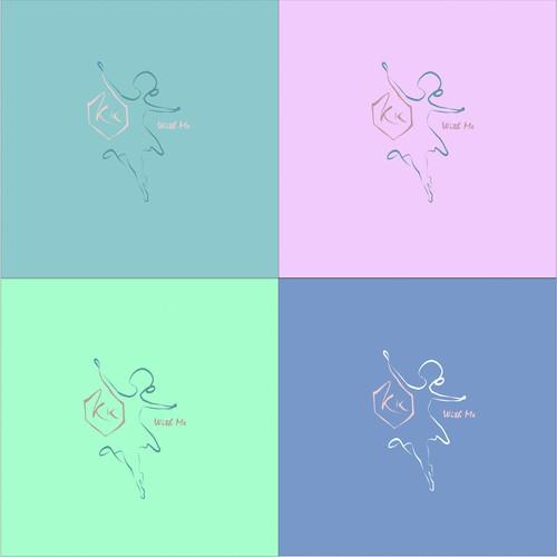 Diseño finalista de Aah29