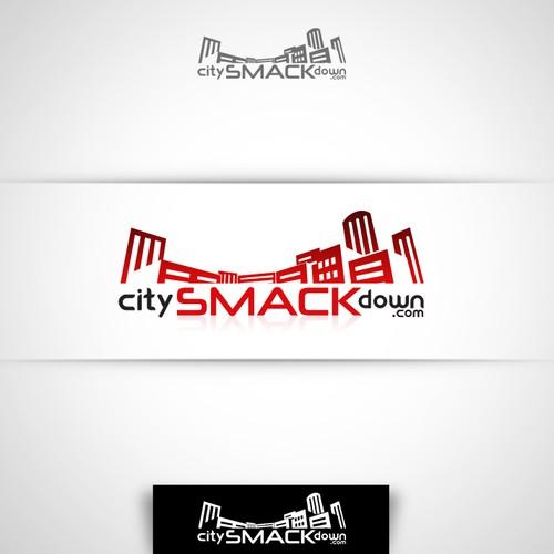 Diseño finalista de design.studio