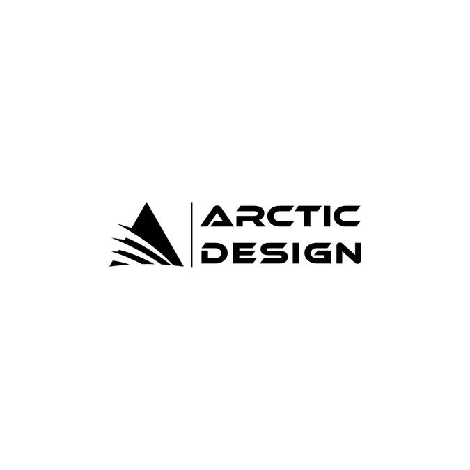 Diseño ganador de Abstrack