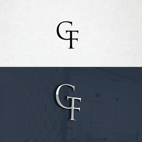 Meilleur design de FoxD™