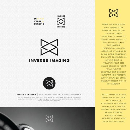 Design finalista por 20139gph
