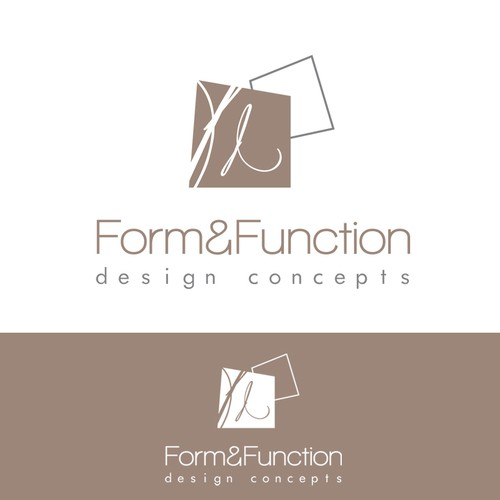 Design finalista por shapey