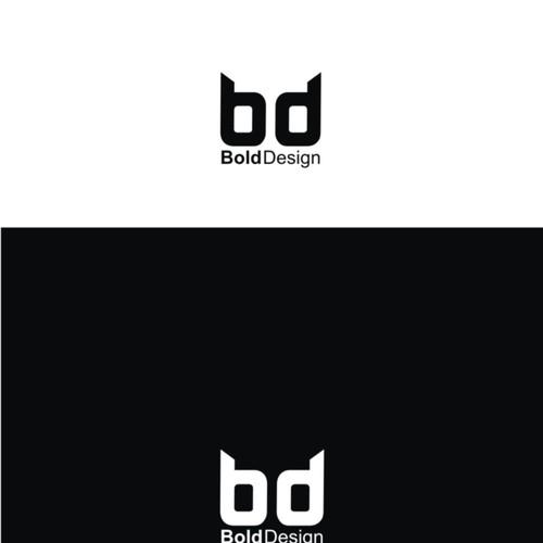 Runner-up design by smart d'