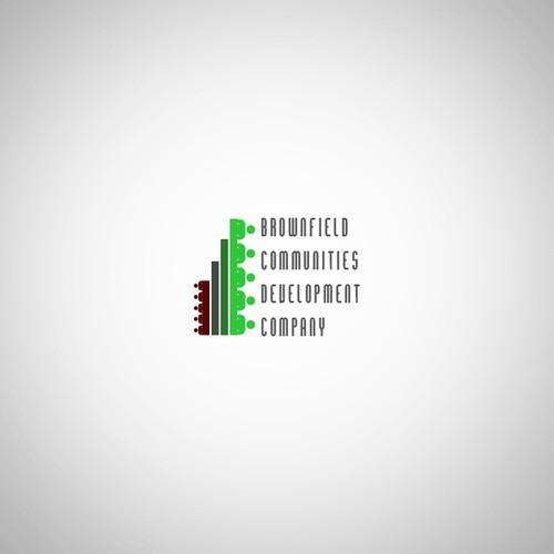Runner-up design by DesignXpider