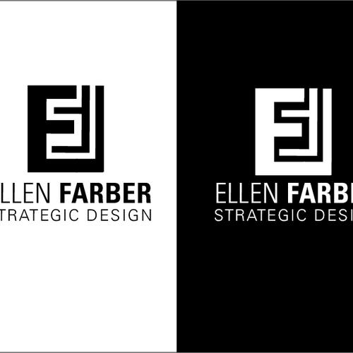 Runner-up design by eleighdesigns