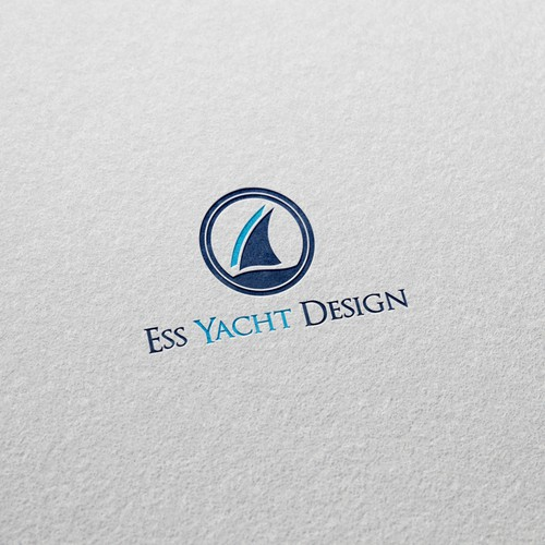 Diseño finalista de Stefan Art
