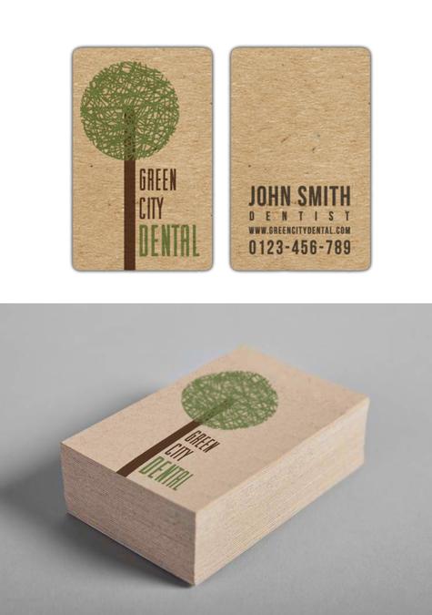Design gagnant de BearFace™