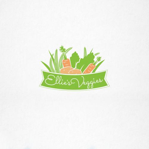 Diseño finalista de Dasha M.