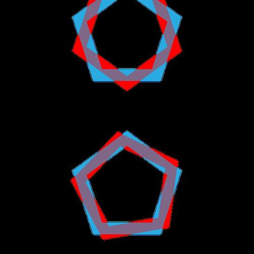 Diseño finalista de MAM2