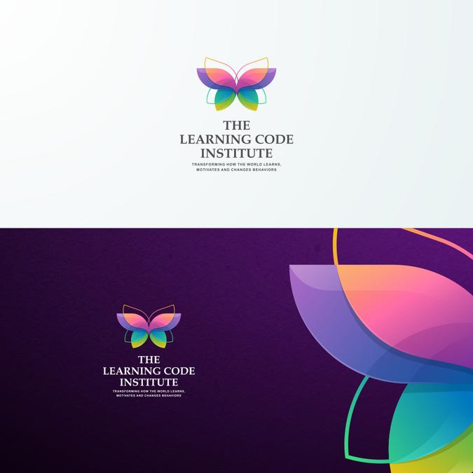 Design gagnant de J_Ivan