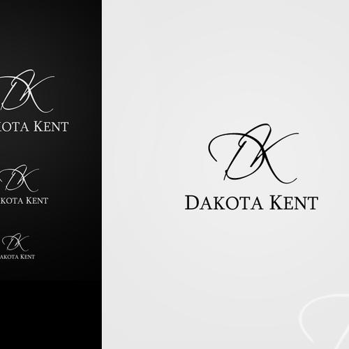 Design finalisti di Rajjo