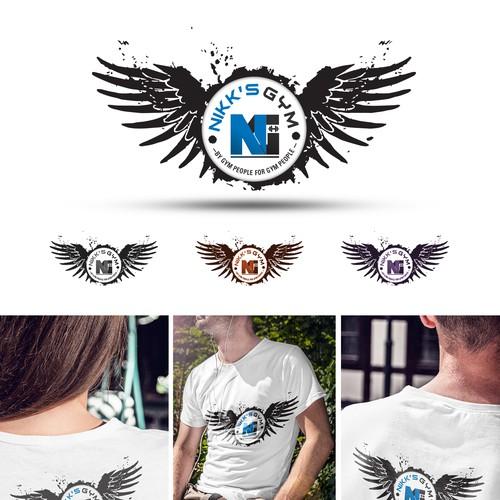 Diseño finalista de NewDesign99