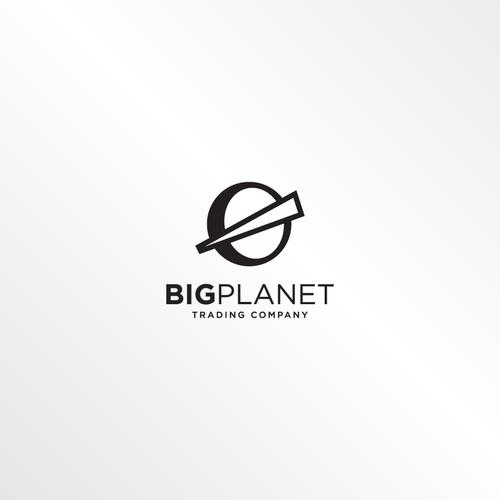 Diseño finalista de Just Pixel