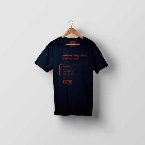 Diseño finalista de Elok Design