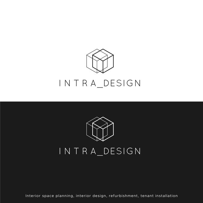 Winning design by d4esign