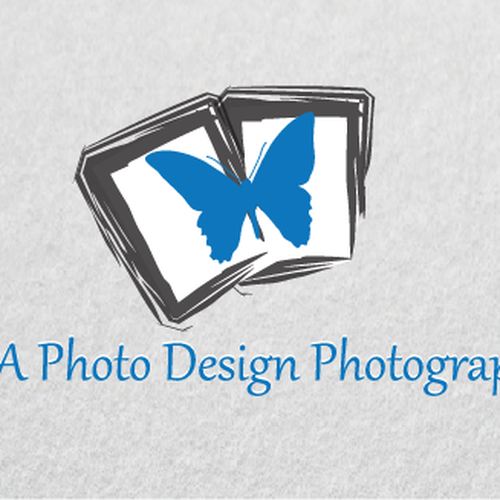 Design finalisti di KapriK
