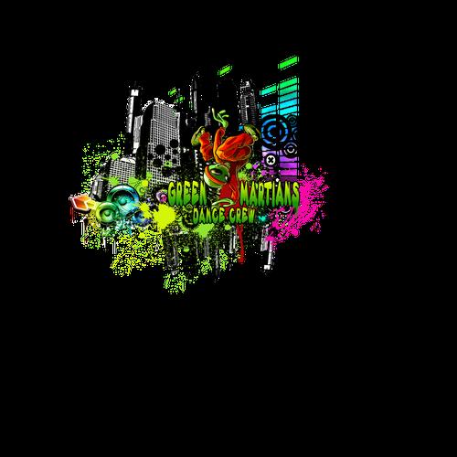 Diseño finalista de JaneM