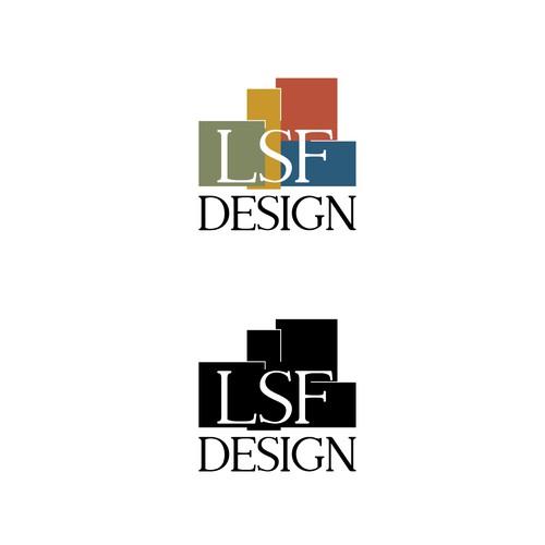 Design finalisti di A Krikoryan