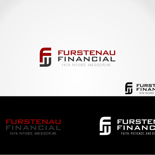Runner-up design by PowerRangerz!