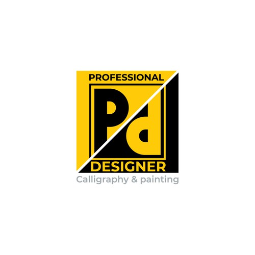Design finalista por house4design