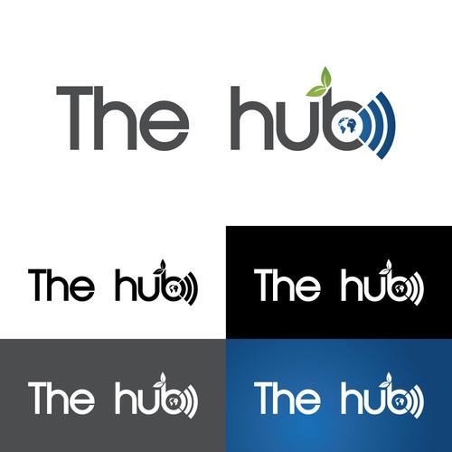 Diseño finalista de house4design