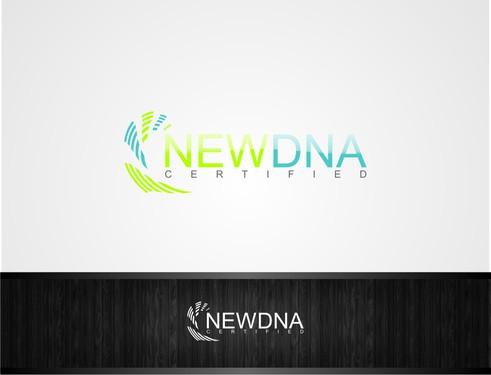 Runner-up design by anandda