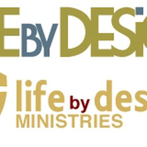 Design finalisti di Matt Hymes