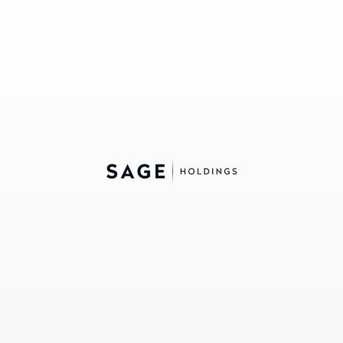 Meilleur design de sas_Q