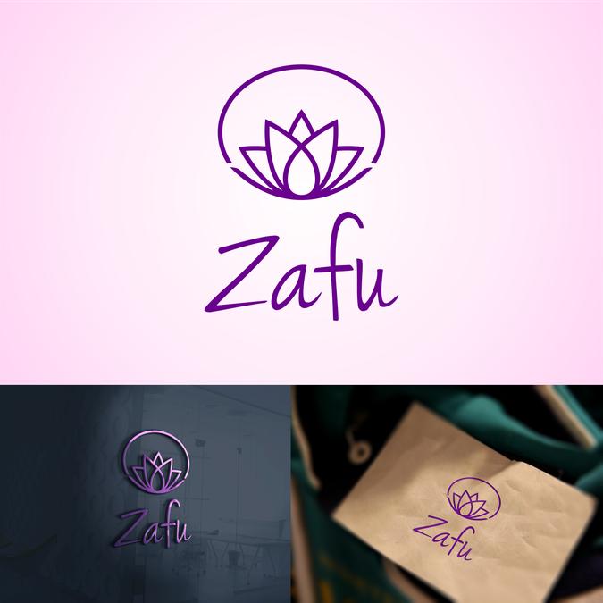 Diseño ganador de zai03