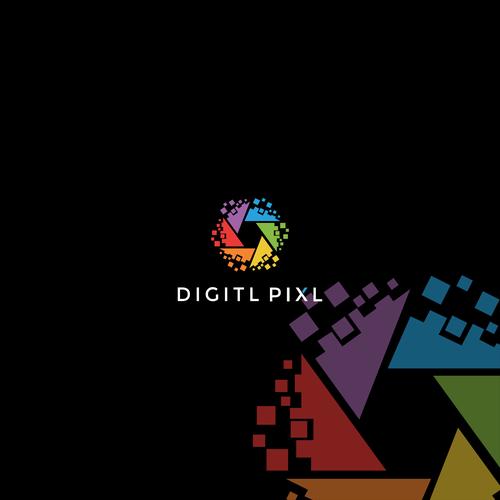 Design finalista por P_sari