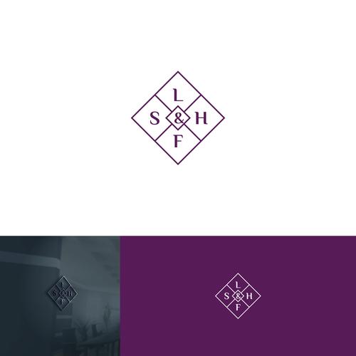 Diseño finalista de Artnivora™ Design