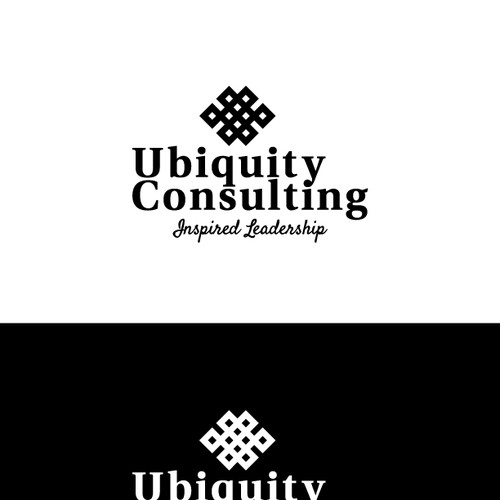Runner-up design by Liet Unlimited LLC