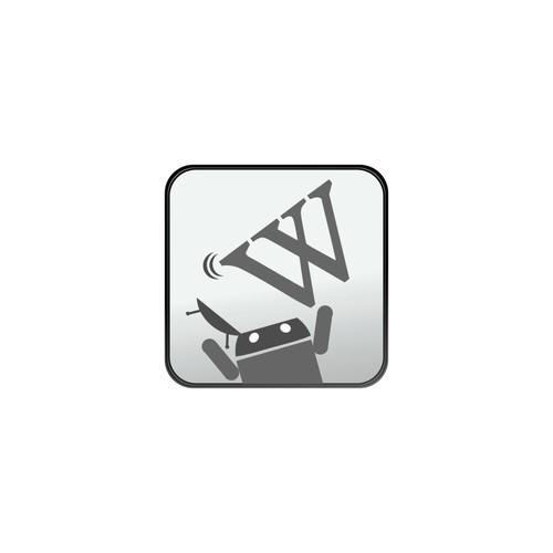 Zweitplatziertes Design von Wayang