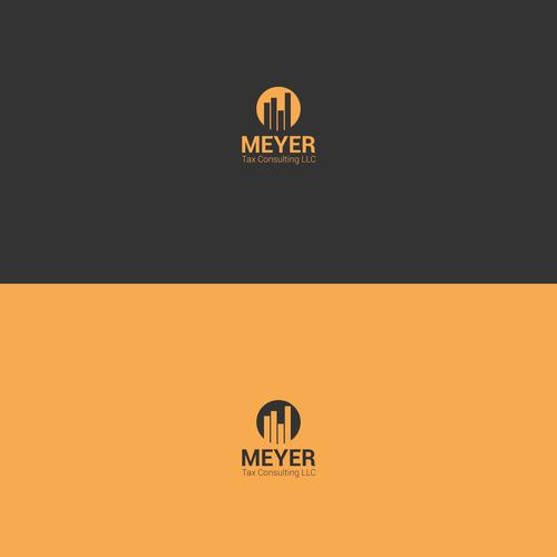Design finalista por VRSDesign