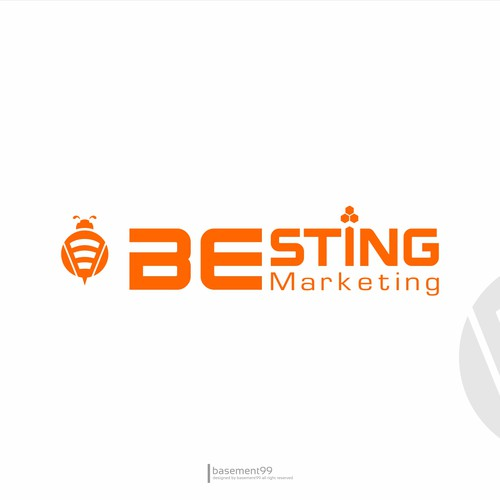 Design finalista por Basement.99