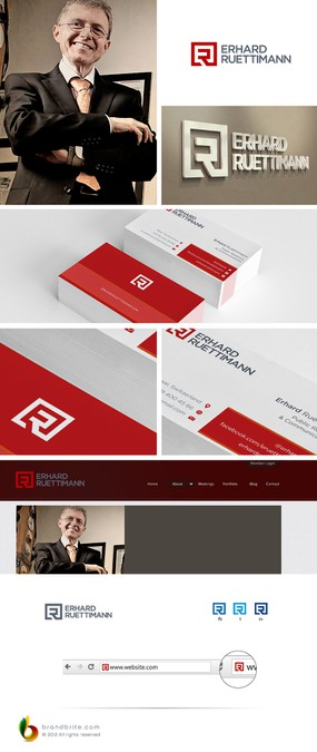 Gewinner-Design von ulahts
