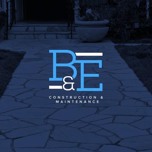 Runner-up design by Transformed Design Inc.