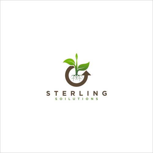 Zweitplatziertes Design von Sierra ♥