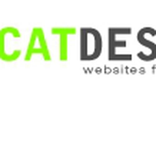 Design finalisti di Ms Twss